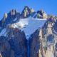 Байчечекей альпсборы